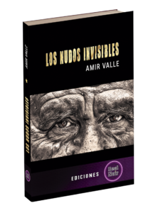 Libro Los nudos invisibles