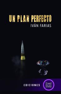 Portada de Un Plan perfecto