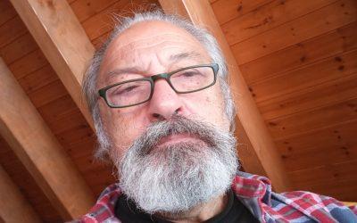 José Luis Muñoz: «no hay finales felices»